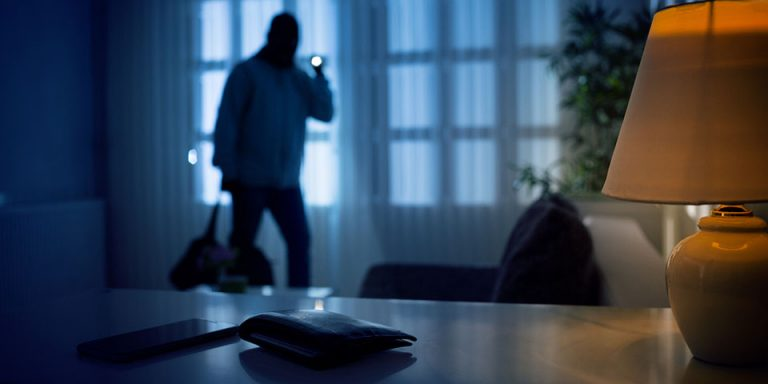 How to keep your business premises safe during holiday season