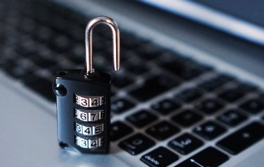 Online security review