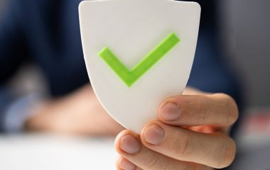 review security measures and Protect your staff and customers from COVID